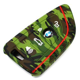 BMW E Camouflage